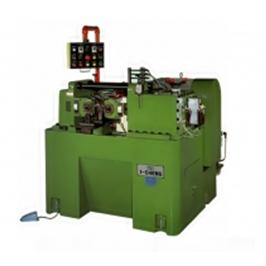 IC-530S/530PS/550PS强力油压式滚牙机
